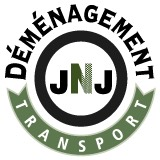 Déménagement Transport JNJ